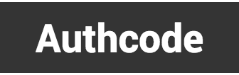 Authcode